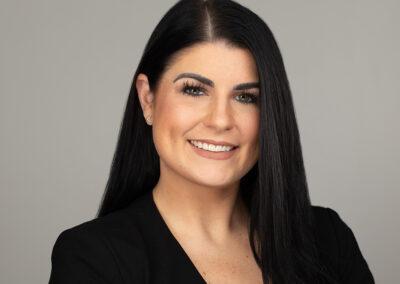 Tara M. Sease