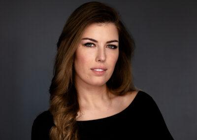 Ayla Abiad