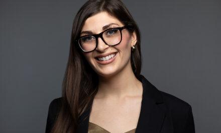 Nadia El-Bataineh
