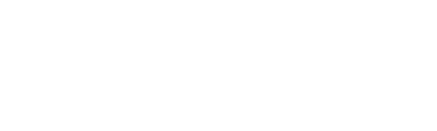 The Pittsburgh List