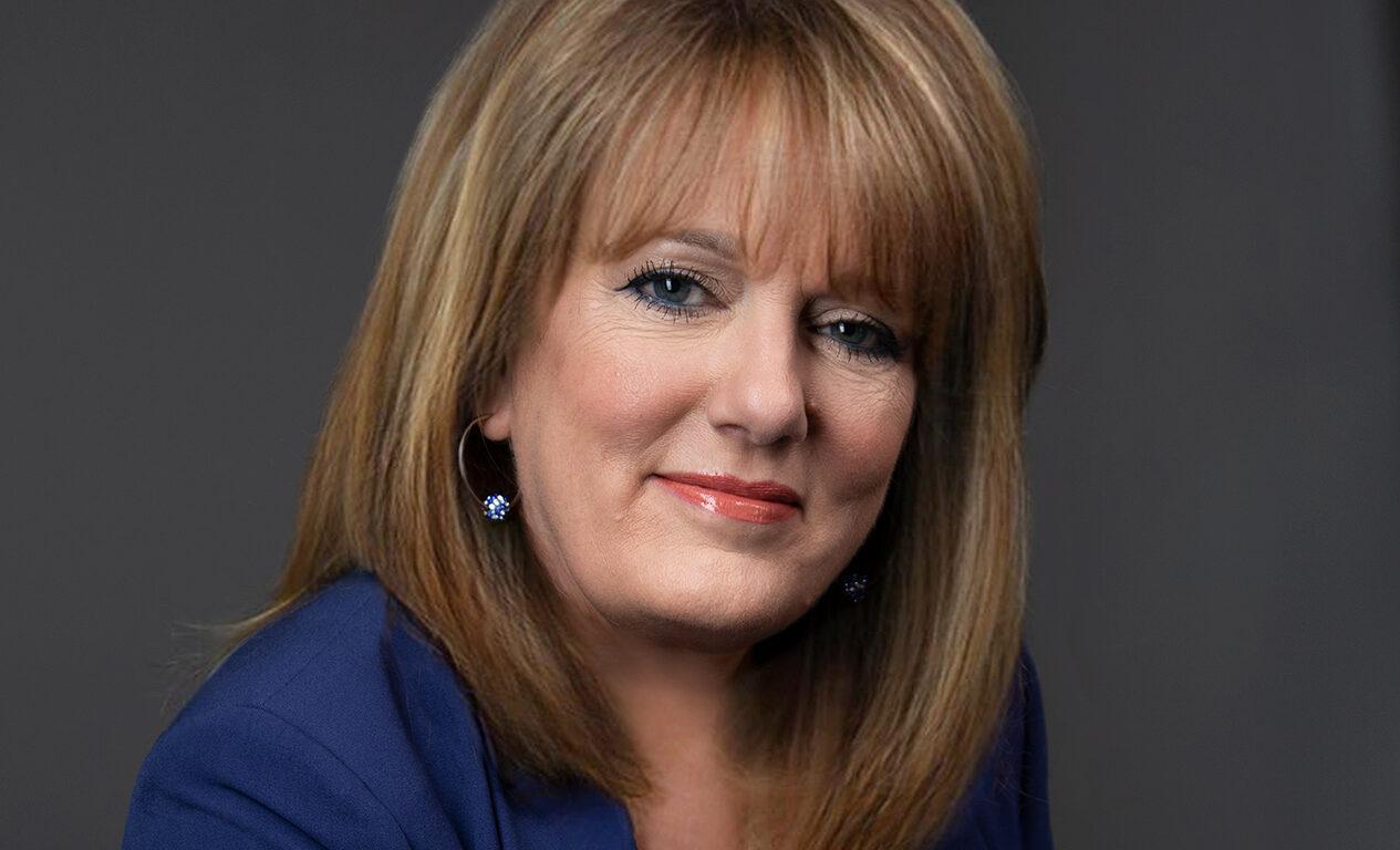 Leslie Wiernik