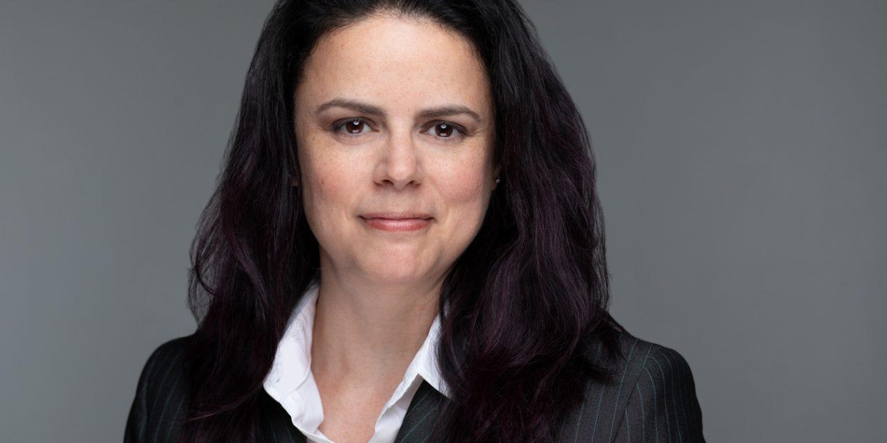 Melissa Bytner