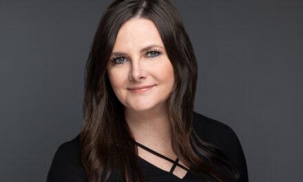 McKenna Czerneski