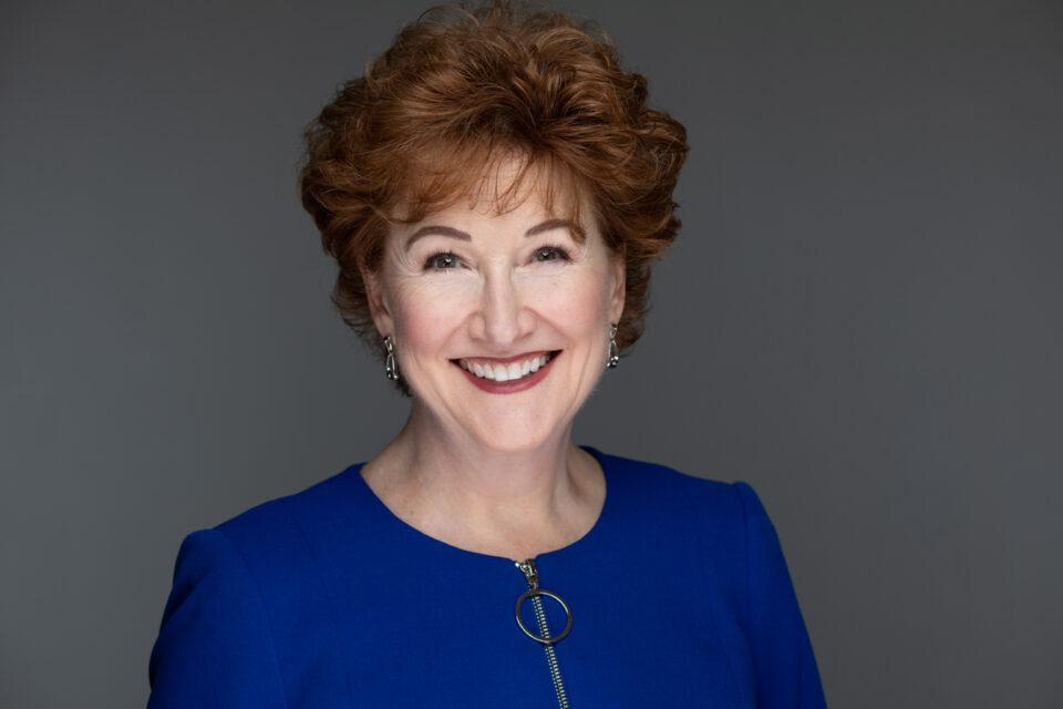 Lori E. McMaster