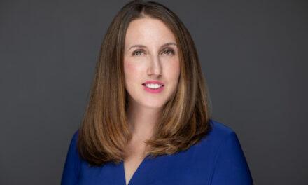 Rachel A. Gawlas