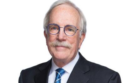 Paul Kruper