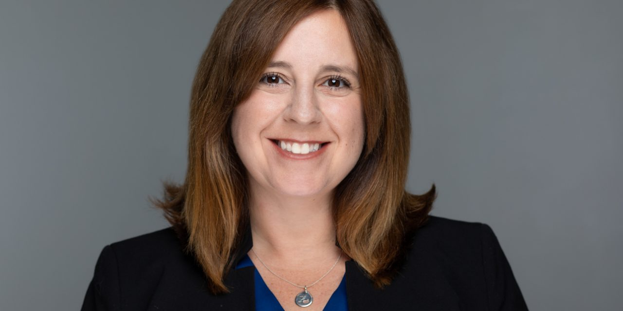 Erin Molchany