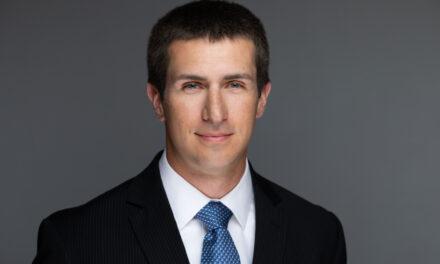 Justin Mudryk