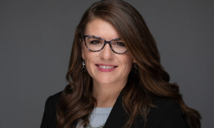 Megan E. Rechenberg