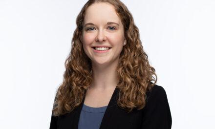 Sarah Loy