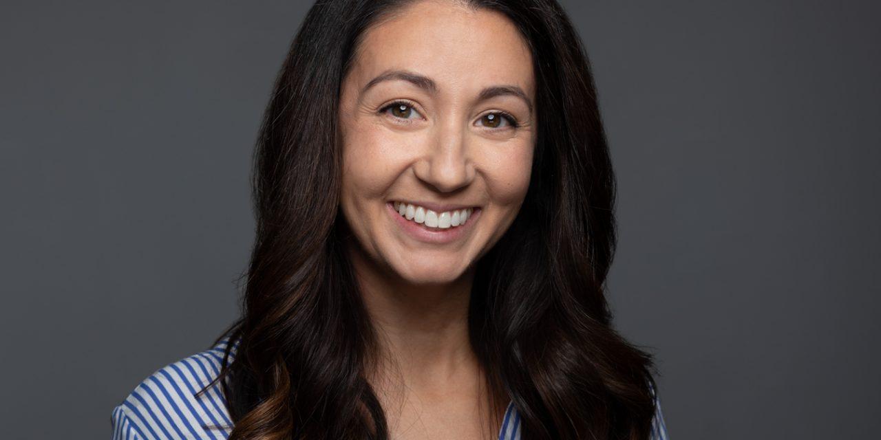 Jessica Lurz