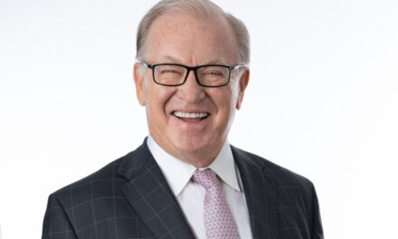 John R. McGinley, Jr.