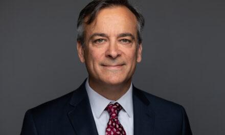 Nicholas Seitanakis