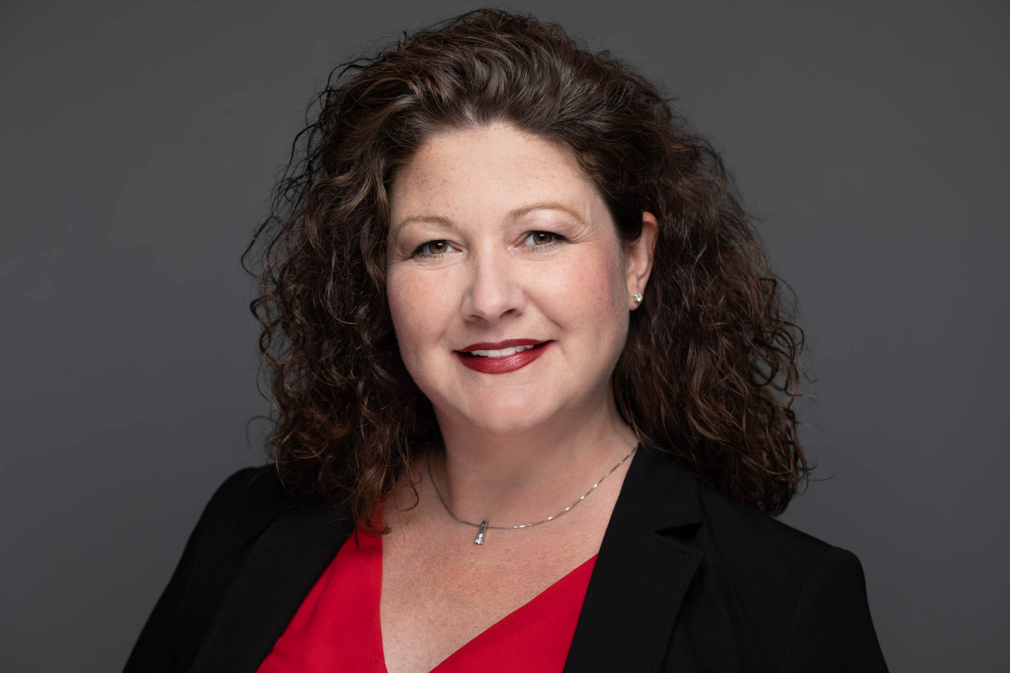 Ann Mary Bender, MSHR