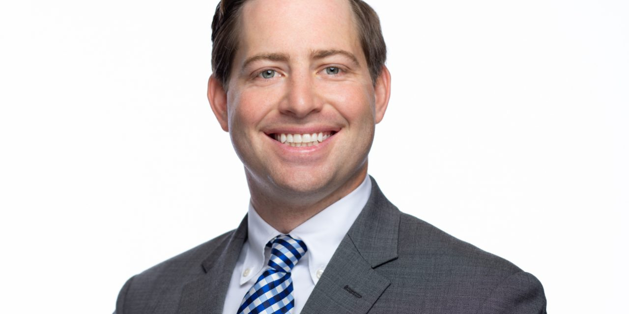 Scott Black