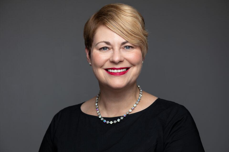Jeanine L. DeBor