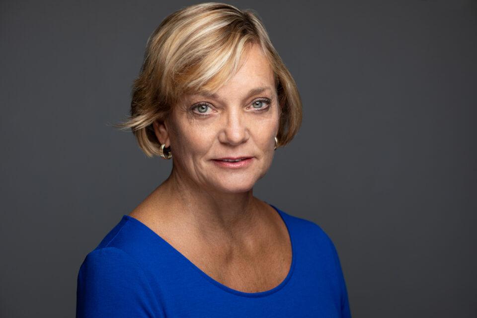 Betsy DiNardo