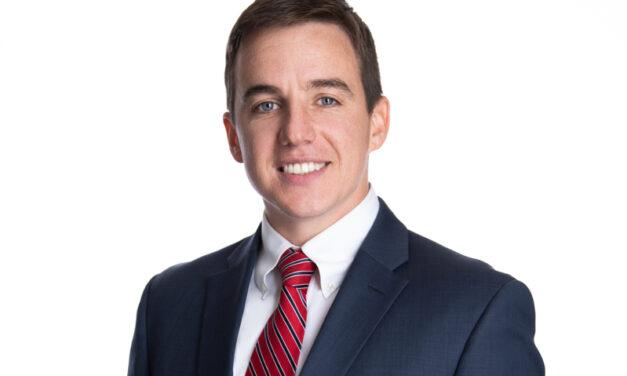 Sean Donoghue