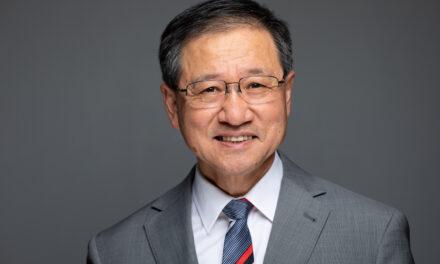 Tao Han