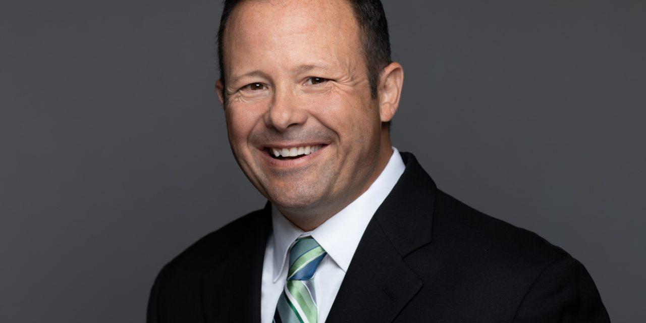 Jeff Hutchens