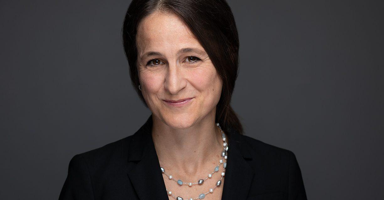Sansea L. Jacobson, M.D