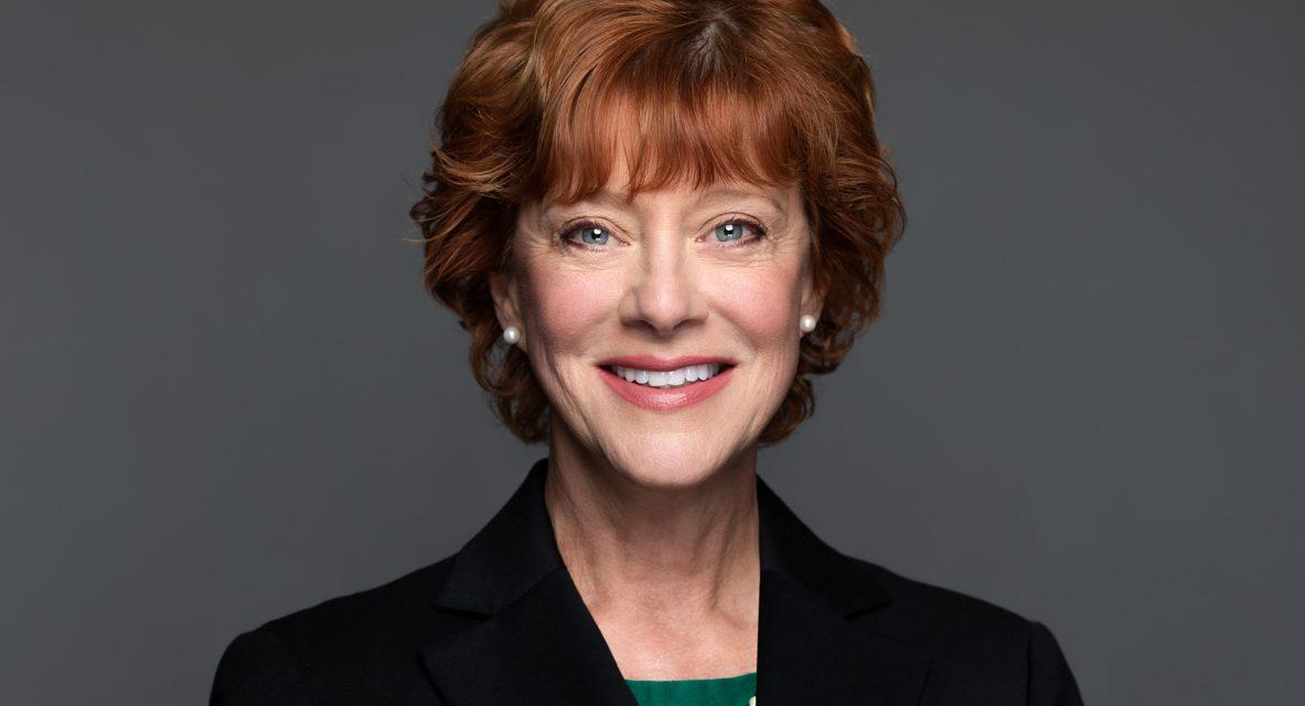 Linda S. Judson