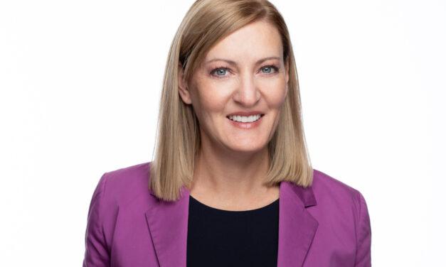 Nancy Korcinsky