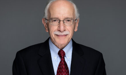 Stan Lehman