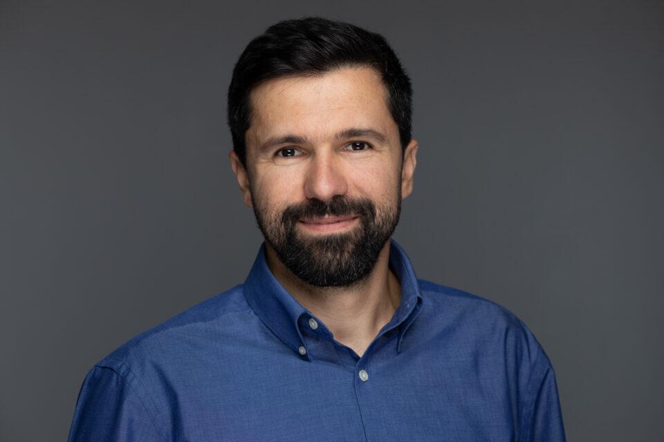 Mircea Lupu