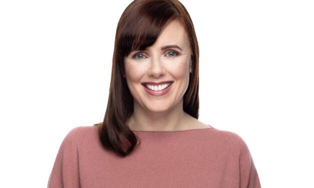 Morgan Darby