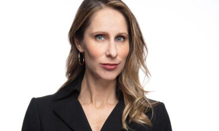 Melissa A. Mares