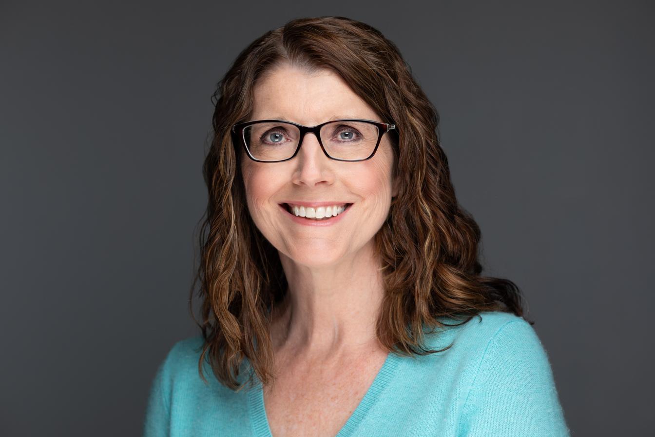 Karen Moreland