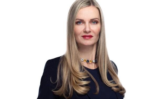 Sandra Seymore, CPA