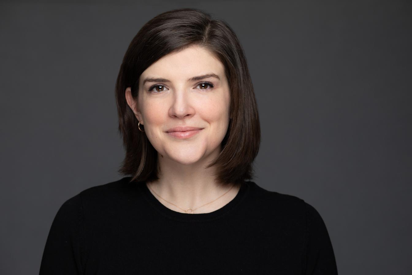 Erica Best