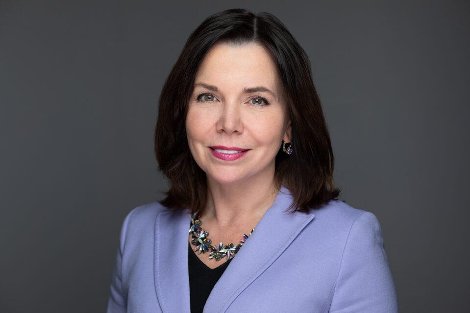 Pamela W. Connelly