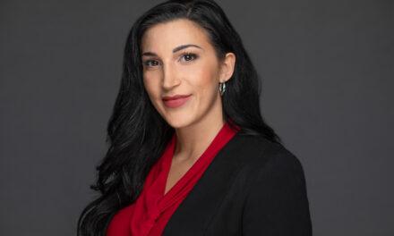 Danielle M. Guarascio