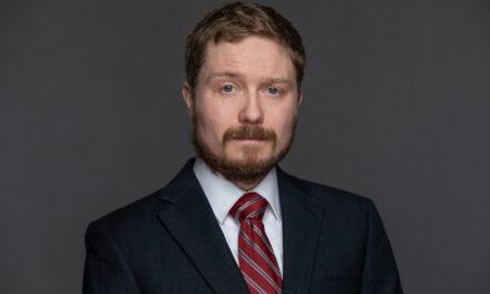 Jonathan Skowron