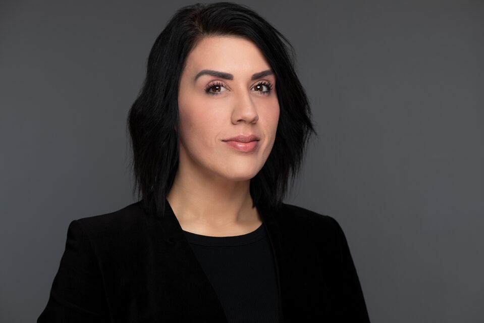 Laura Yutzy