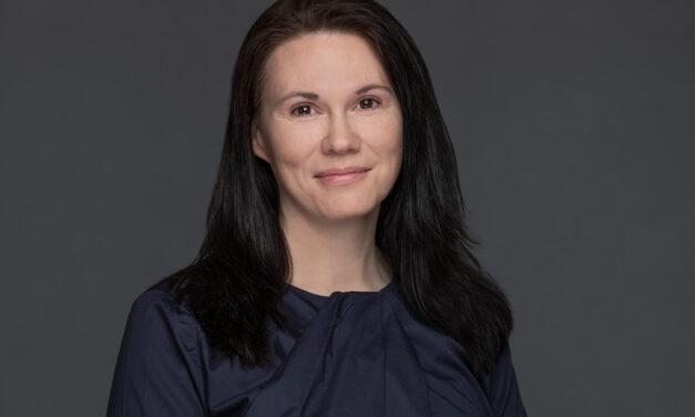 Tiffany Bacha