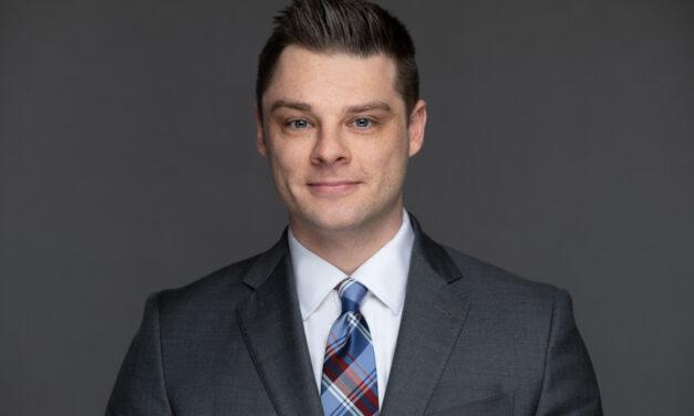 Matthew Maloney, CPA