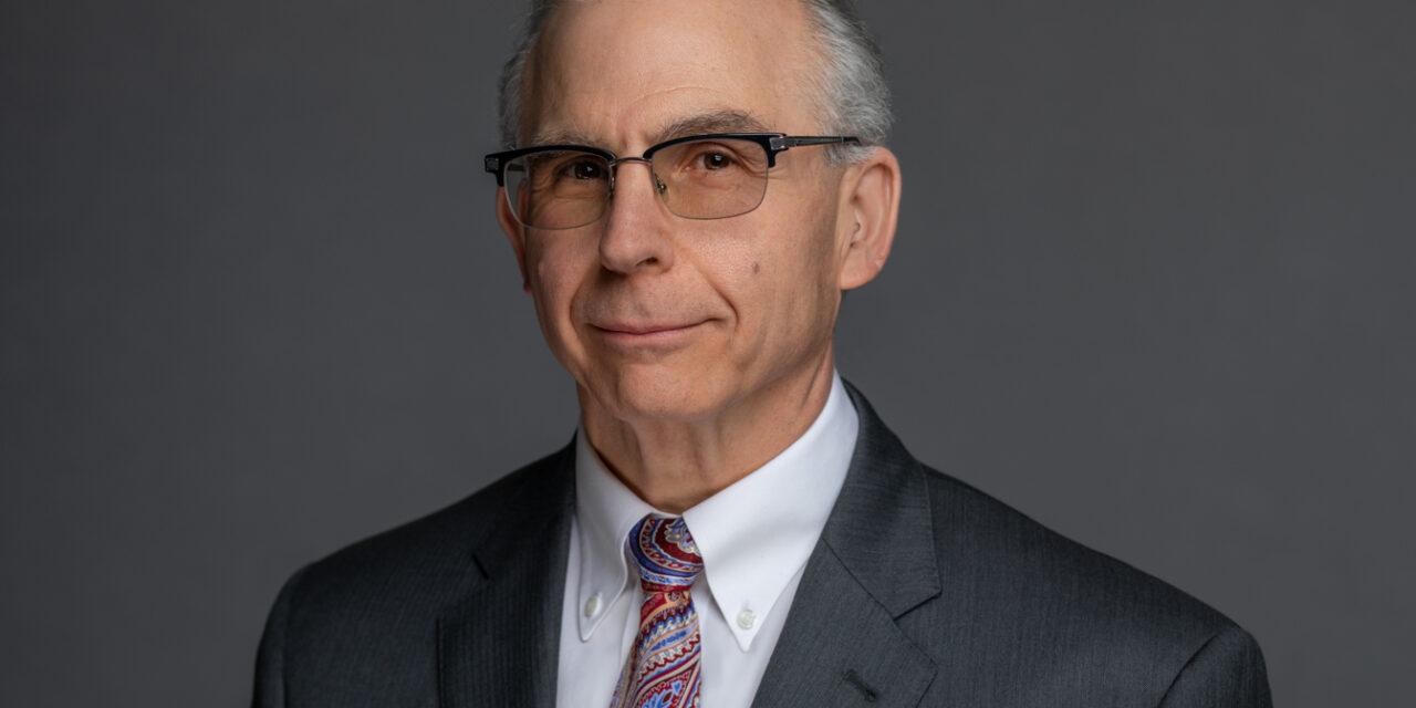 James Turocy