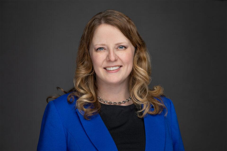 Danielle L. Dietrich
