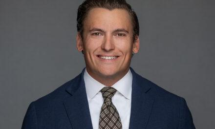 Nicholas Jimenez