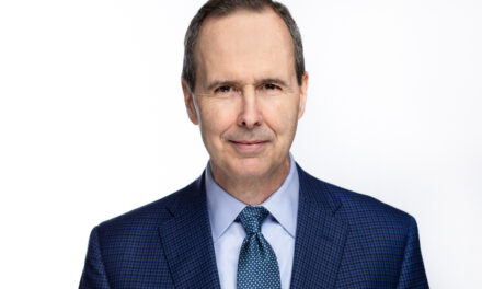 Bradley J. Franc
