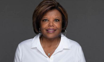 Monica Harvey