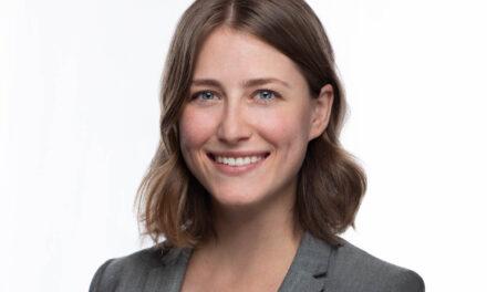 Jessica L. Rosenblatt