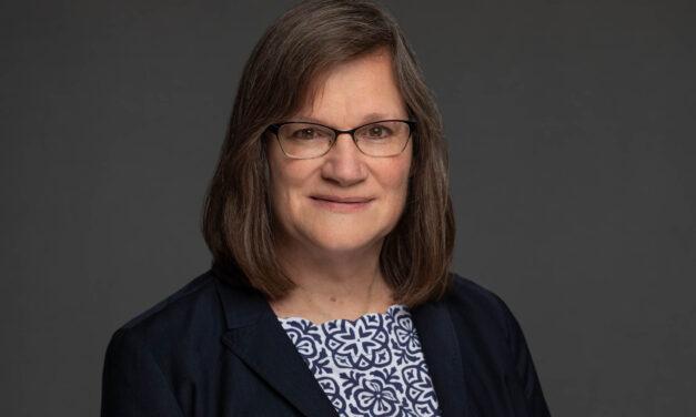 Kay Stonemetz