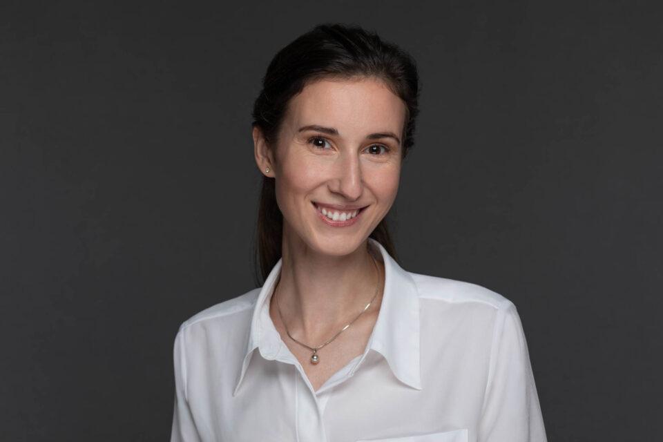 Marta Boczoń