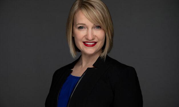 Dr. Sarah Wheeler