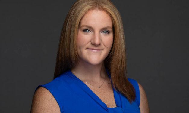 Kari Campbell